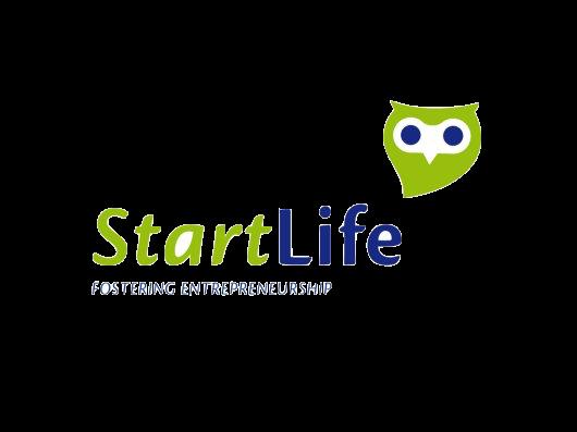 Sponsh enters StartLife Incubator Programme